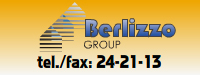 Berlizzo Group